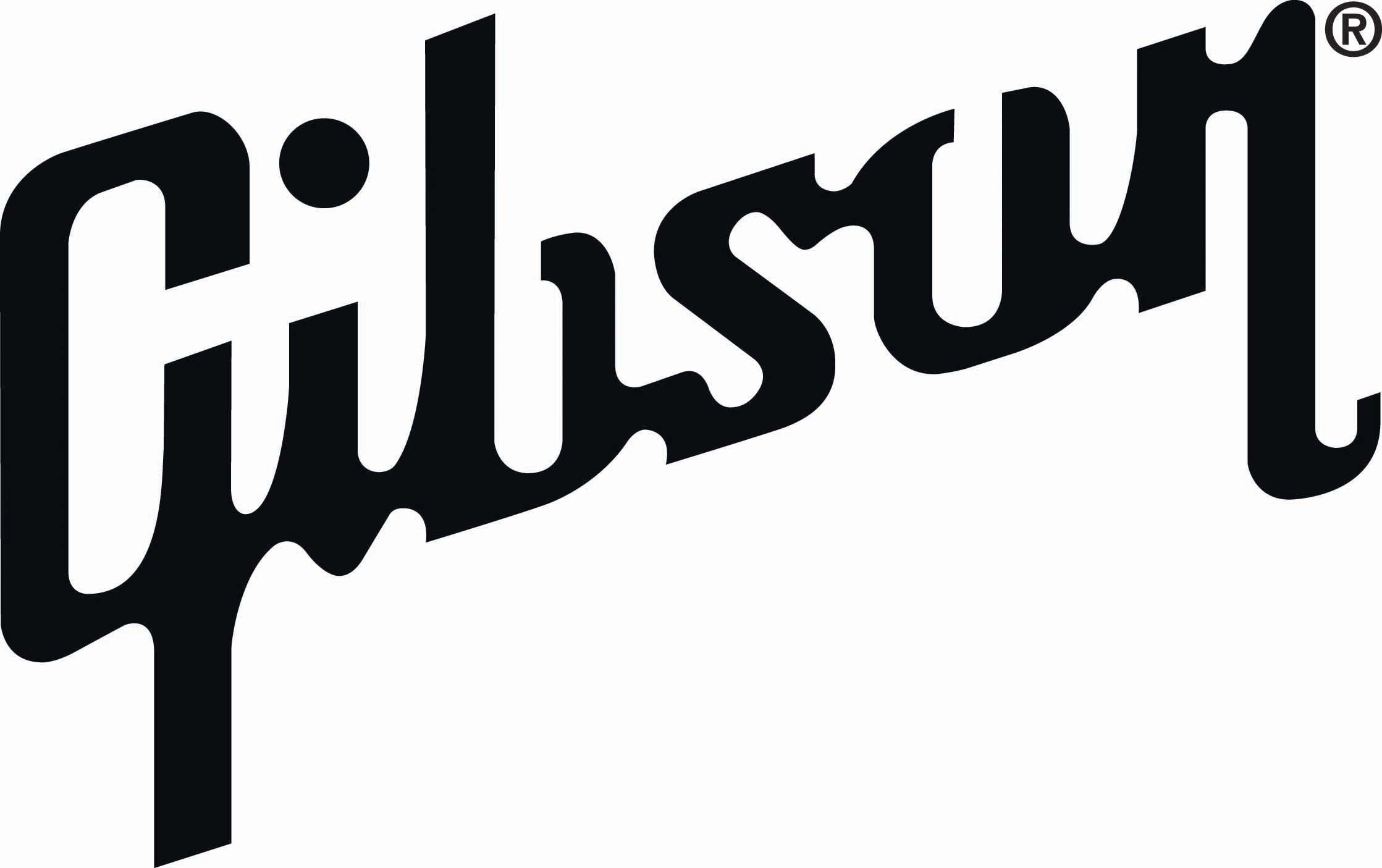 Gibson PNG - 97903