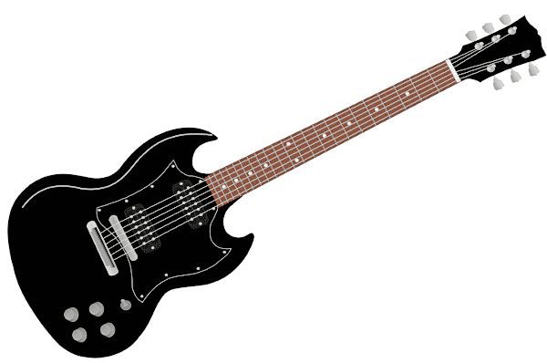 gibson - Gibson PNG