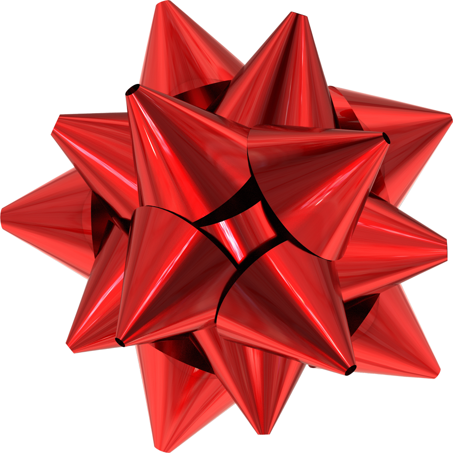 Gift Ribbon PNG HD - Gift HD PNG