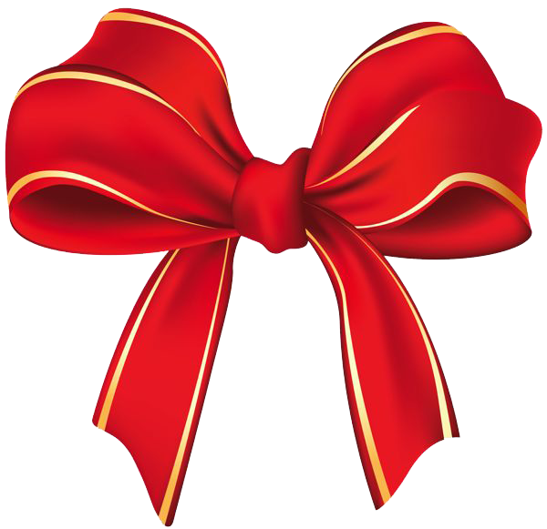 Gift Ribbon PNG Photos - Ribbon PNG