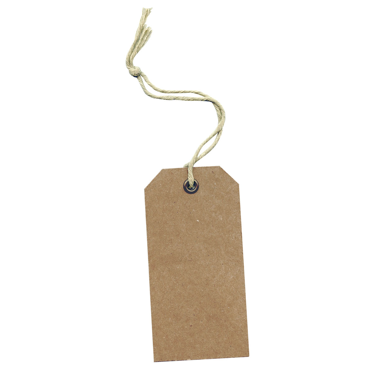 Gift Tag PNG-PlusPNG.com-1200 - Gift Tag PNG