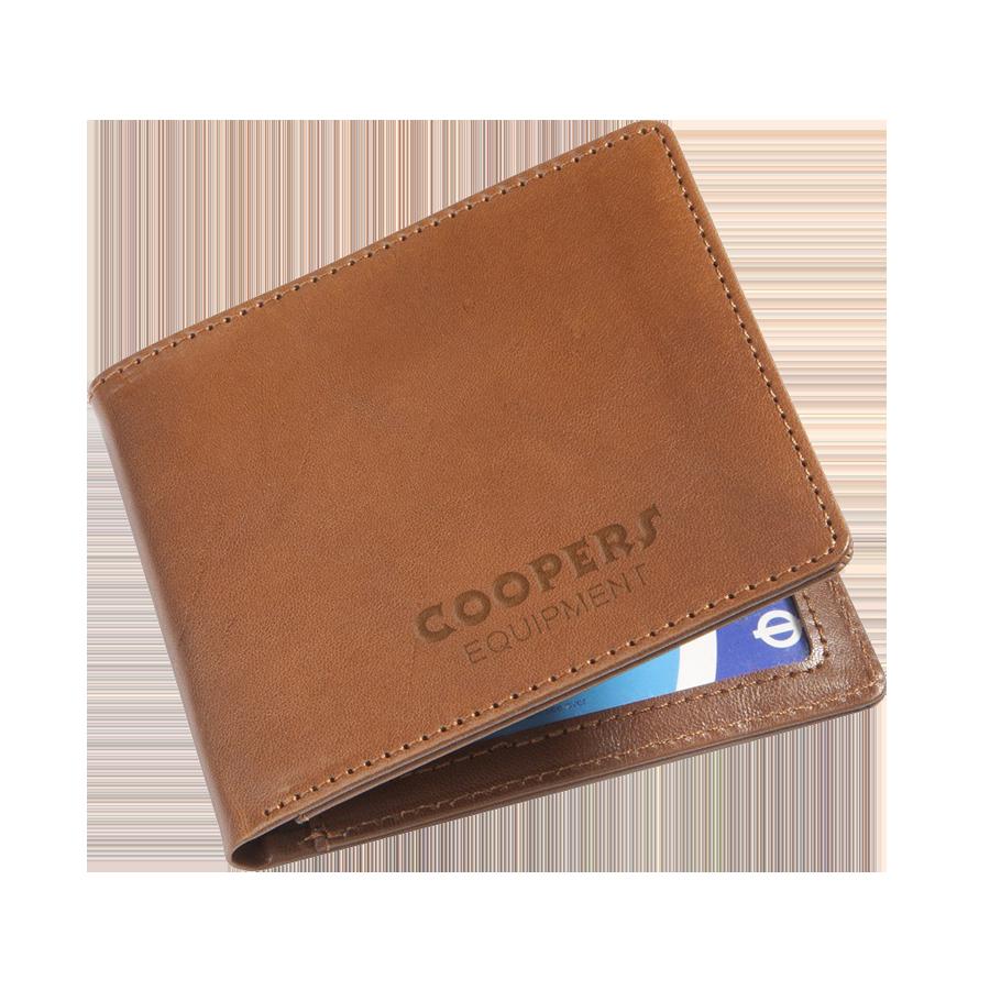 Wallet PNG - 2295