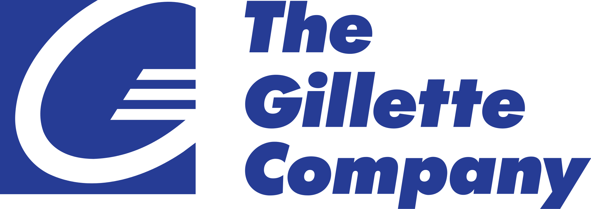 Open PlusPng.com  - Gillette HD PNG