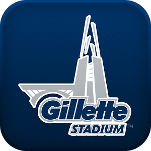 Volunteers Needed at Gillette Stadium - Gillette HD PNG