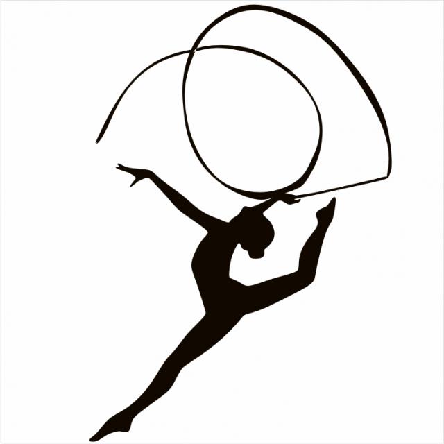 Gimnastyka artystyczna - Gimnastyka Sportowa PNG
