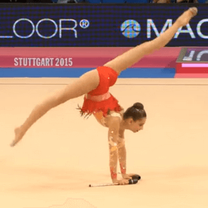 !pozostałe Bez kategorii Gimnastyka sportowa - Gimnastyka Sportowa PNG
