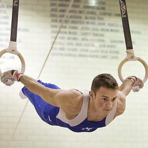 Rio 2016 u2013 Gimnastyka sportowa: Podsumowanie kwalifikacji mężczyzn - Gimnastyka Sportowa PNG