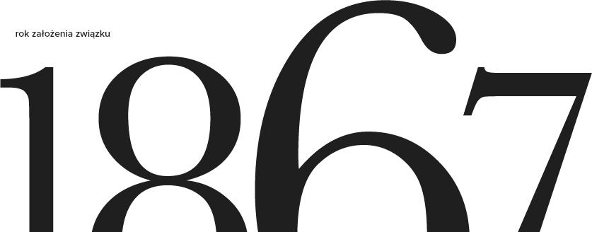 . PlusPng.com tym trzema olimpijskimi) na terenie Polski- gimnastyką dla wszystkich, gimnastyka  sportowa mężczyzn, gimnastyka sportowa kobiet, gimnastyka artystyczna. - Gimnastyka Sportowa PNG