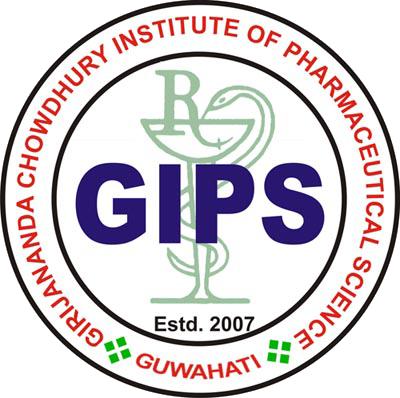 Gipsarm PNG-PlusPNG.com-400 - Gipsarm PNG