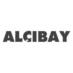 ALÇIBAY GİPS - Gipsarm PNG
