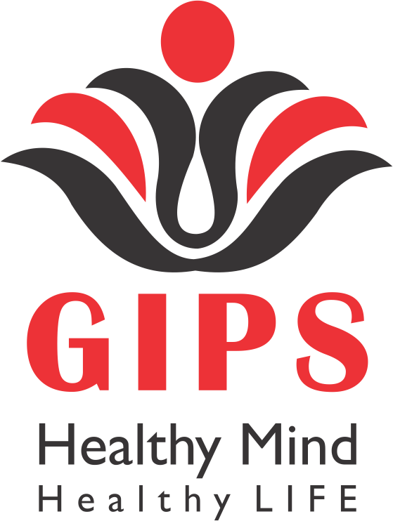 GIPS Psychiatric Clinic and De Addiction Center - Gipsarm PNG