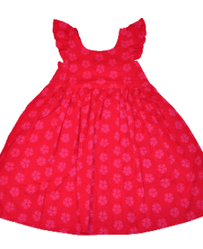 Girl In Summer Clothes PNG - 164568