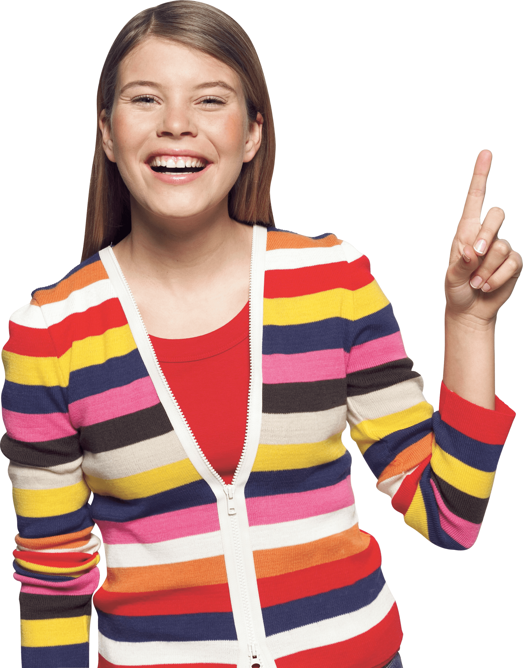 Top Girls PNG Images - Girl PNG
