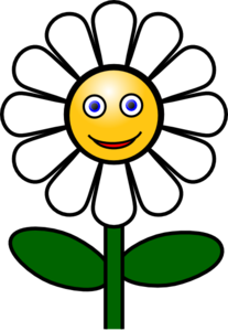 What are Daisy Petals. Daisy girl scouts PlusPng.com  - Girl Scout Daisy PNG HD