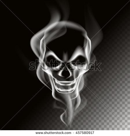 Girl Skull PNG HD - 125422
