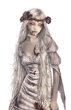 0_108fbf_88cce529_L.png. Vampire GirlsVampire PlusPng.com  - Girl Vampire PNG