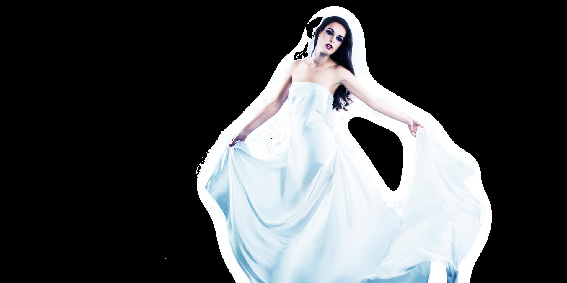 Vampire GirlKarpov Kinrade2016-11-01T22:57:50 00:00 - Girl Vampire PNG
