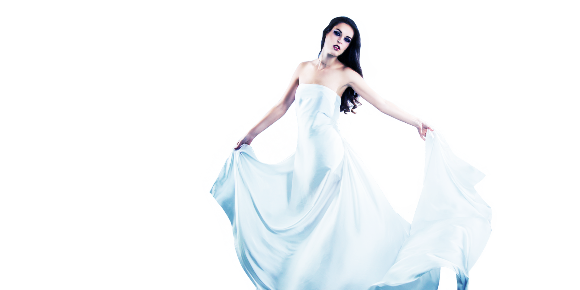 Girl Vampire PNG - 56742