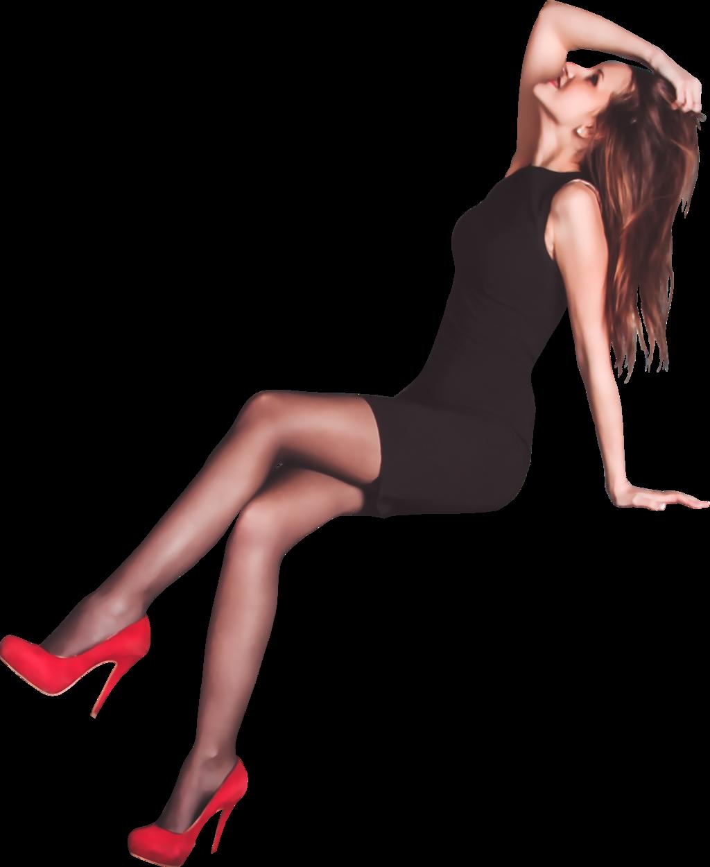 Girl_png__6_by_bettadenu-d9lzm46.pngGirl Model Png - Girls PNG