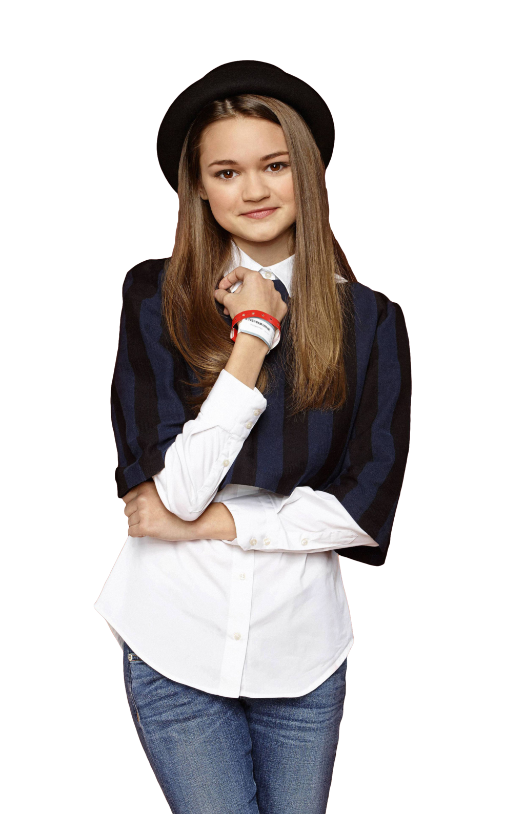 Girl Png PNG Image - Girls PNG