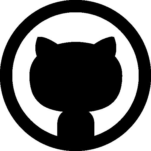 Github free icon - Github PNG