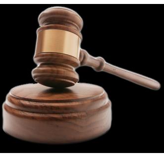 Consulenza legale gratuita - Una Vita per Giocare Onlus Una Vita per  Giocare Onlus - Giudice PNG