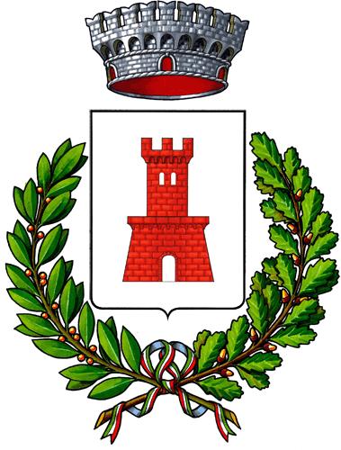 File:Castel del Giudice-Stemma.png - Giudice PNG