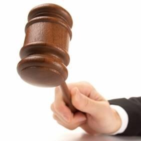 foto giudice - Giudice PNG