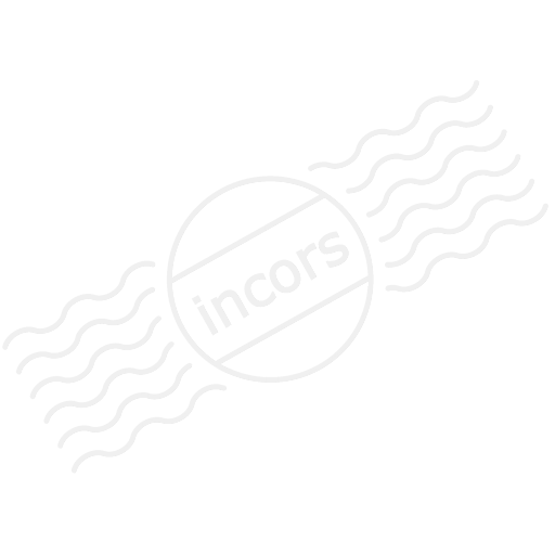 Guillotine 7 Free Images at - Giutine PNG