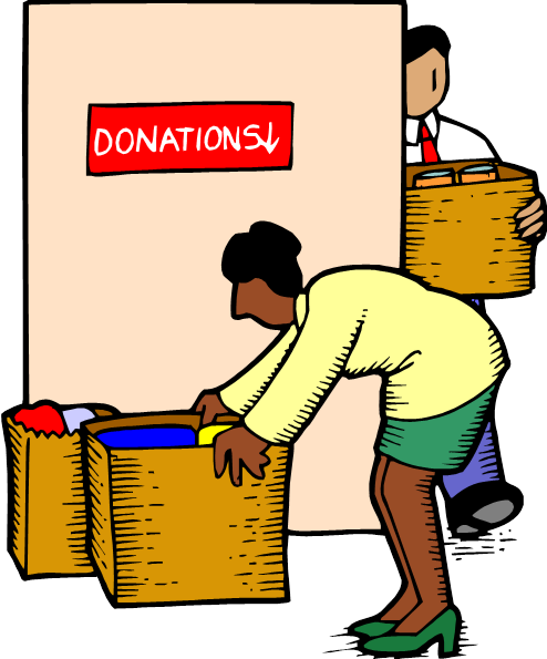 giving food to the poor clipart 2 - Giving To The Poor PNG