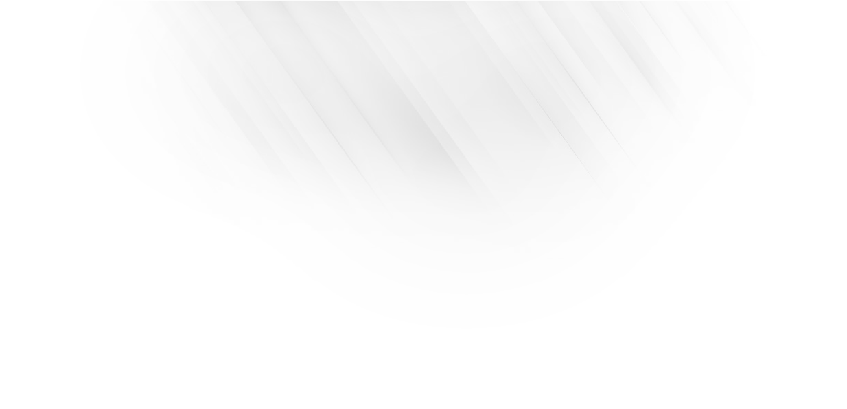 Glass PNG - 4575