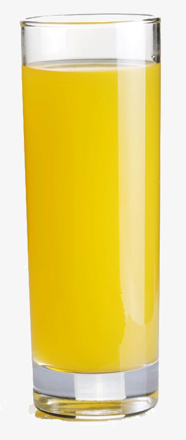 fruit juice, Orange Juice, Glass Free PNG and PSD - Glass Of Juice PNG