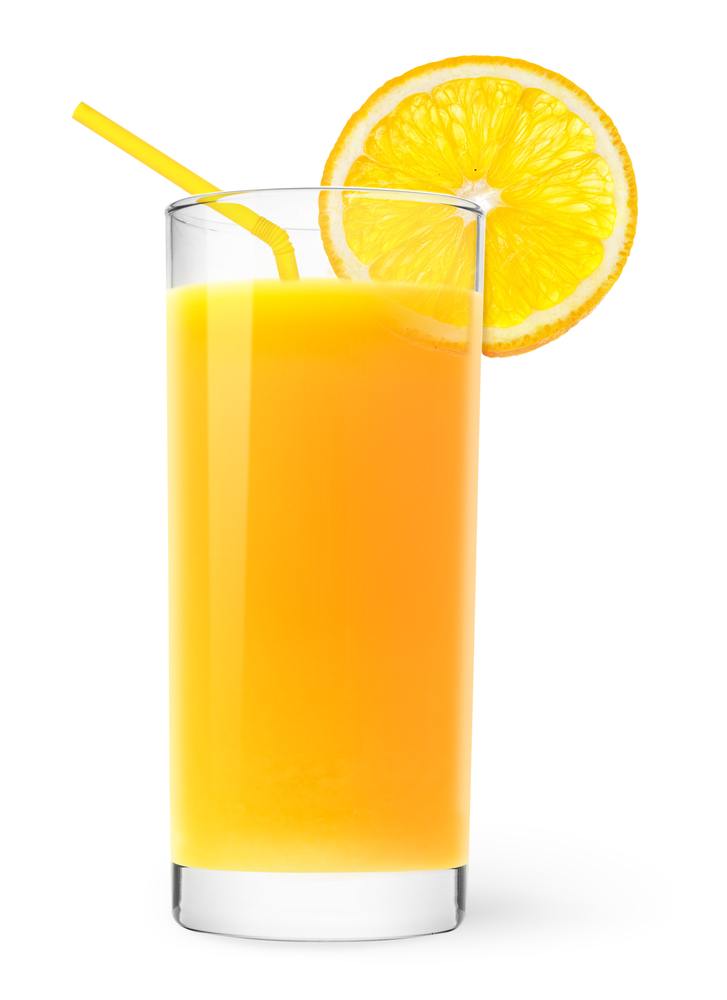 Fruit Juice Png image #39498 - Glass Of Juice PNG