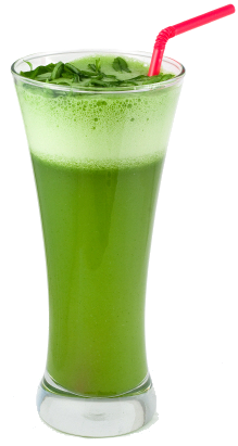 Juice PNG image - Glass Of Juice PNG