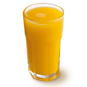 glass of juice png transparent glass of juicepng images