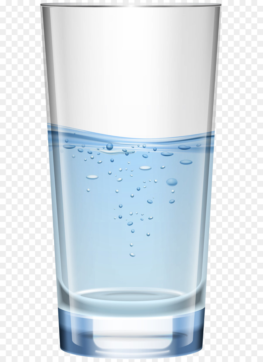 Glass Of Water PNG HD Transparent Glass Of Water HD.PNG ...