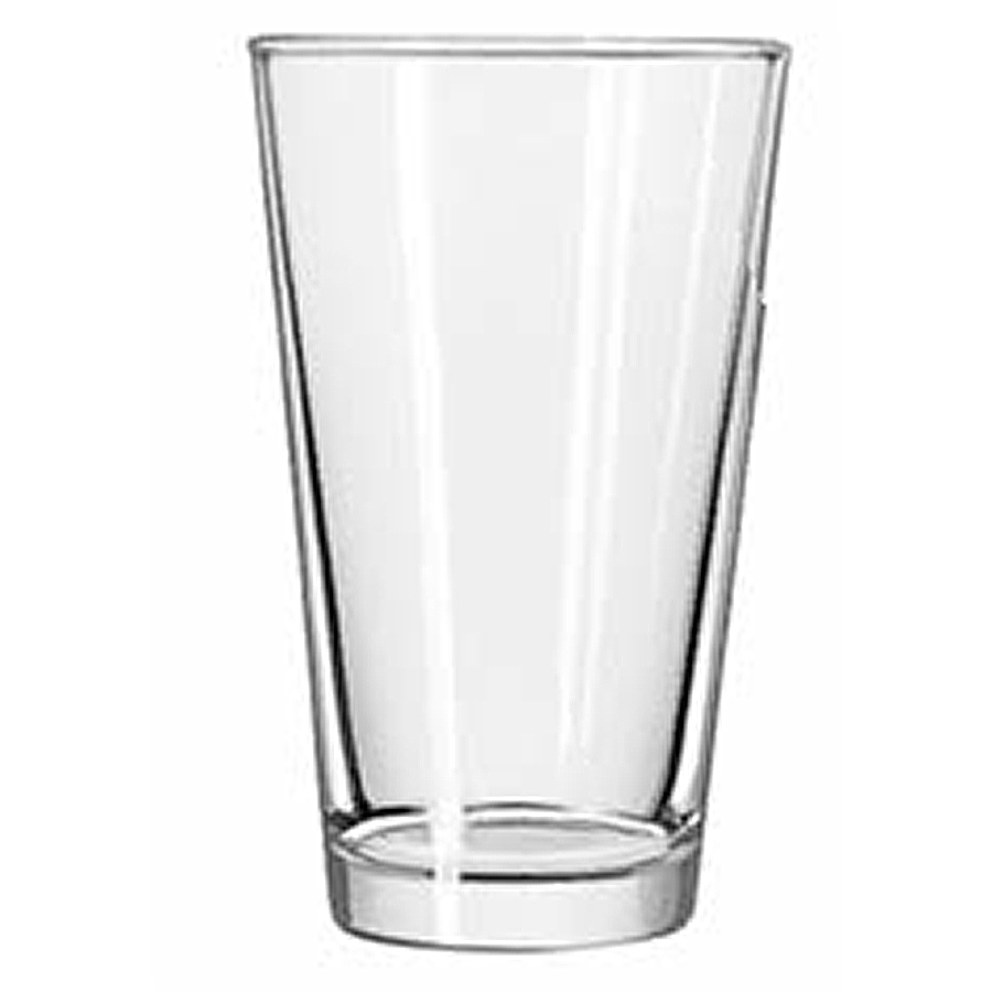 Filename: 4160_5139.png - Glass PNG