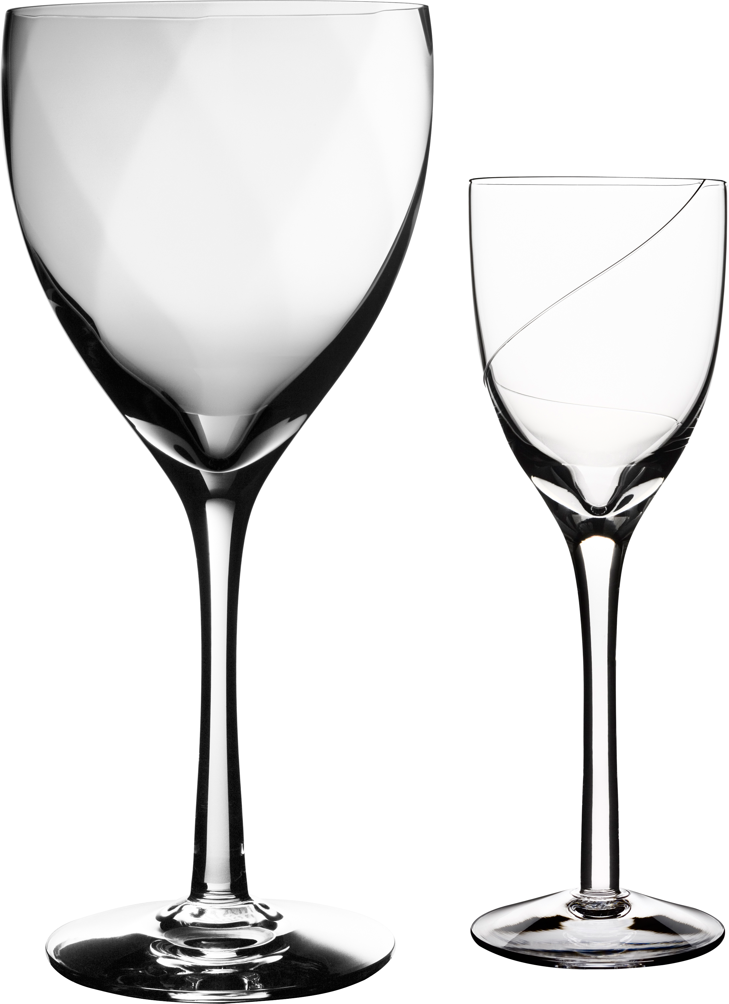 Glass PNG - 4577