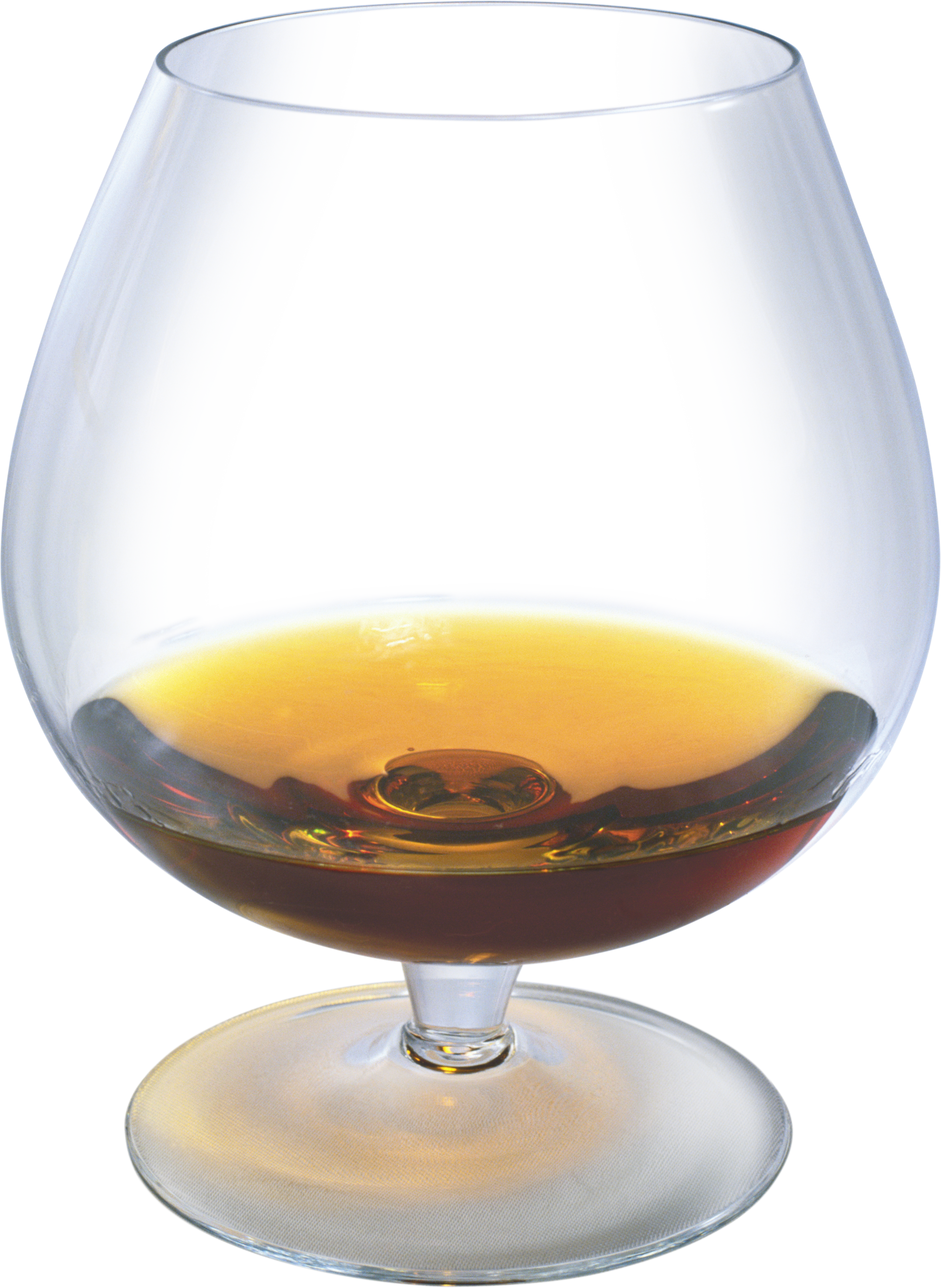 Glass PNG - 4569