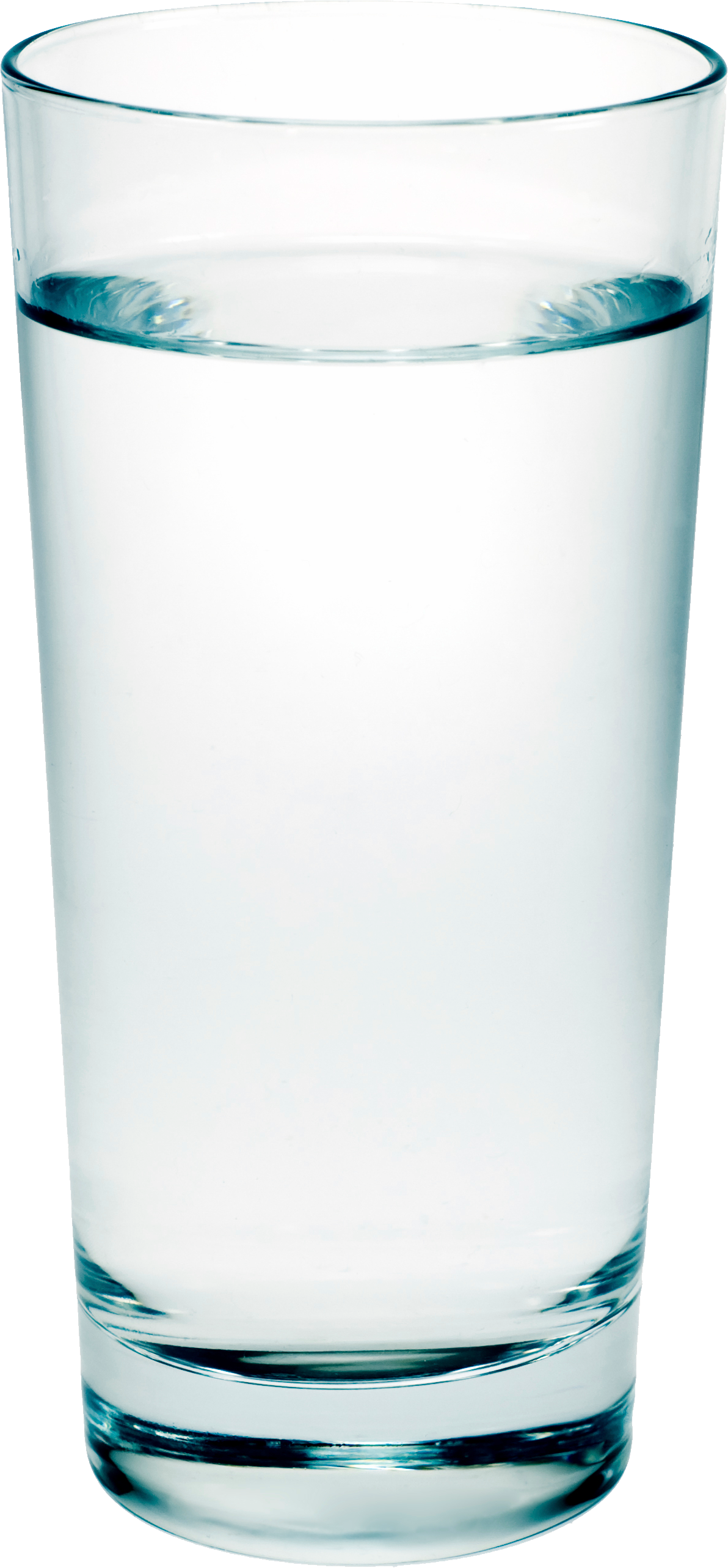 Water glass PNG - Glass PNG