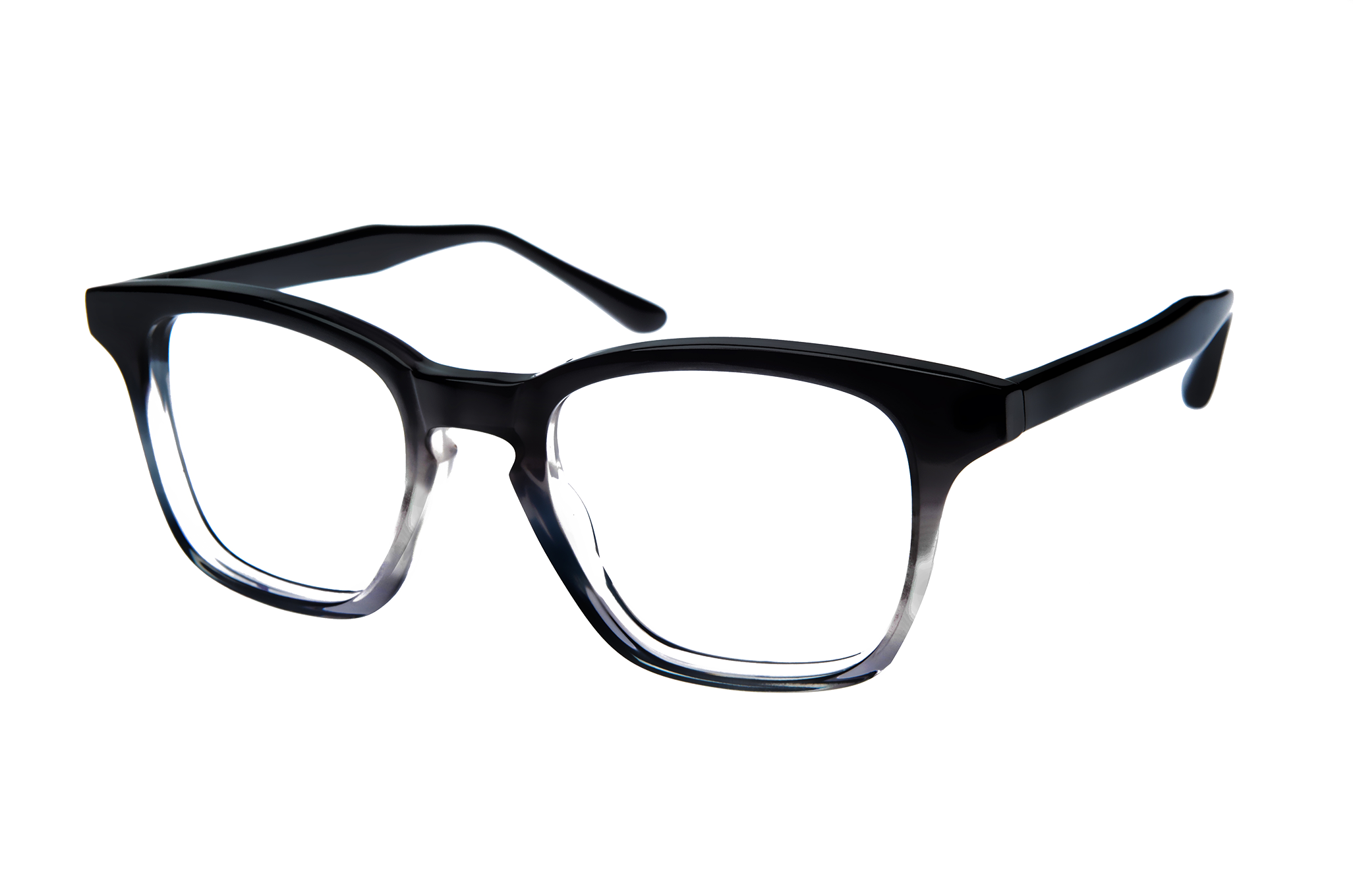 Glasses HD PNG - 96260