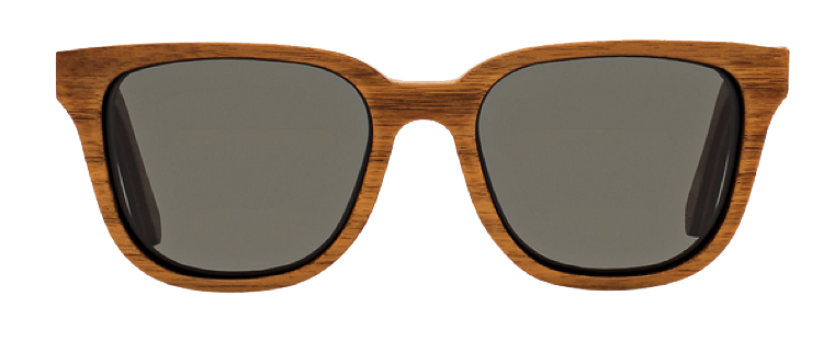 Men Sunglass PNG HD - Glasses HD PNG