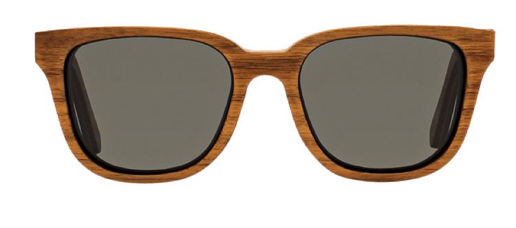 Glasses HD PNG - 96266