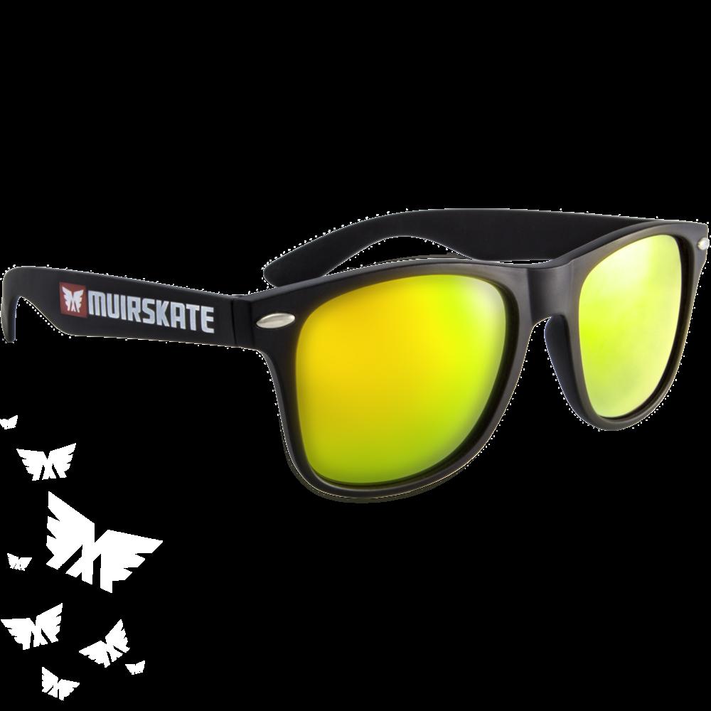Glasses HD PNG - 96265
