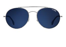 Glasses HD PNG - 96269