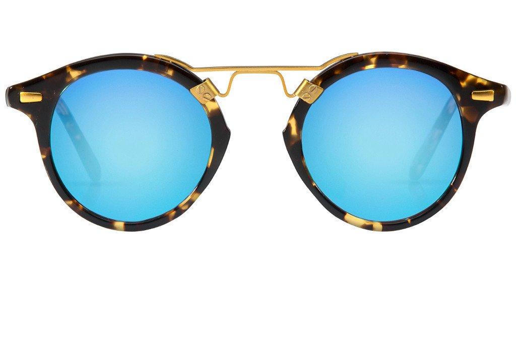 Glasses HD PNG - 96264