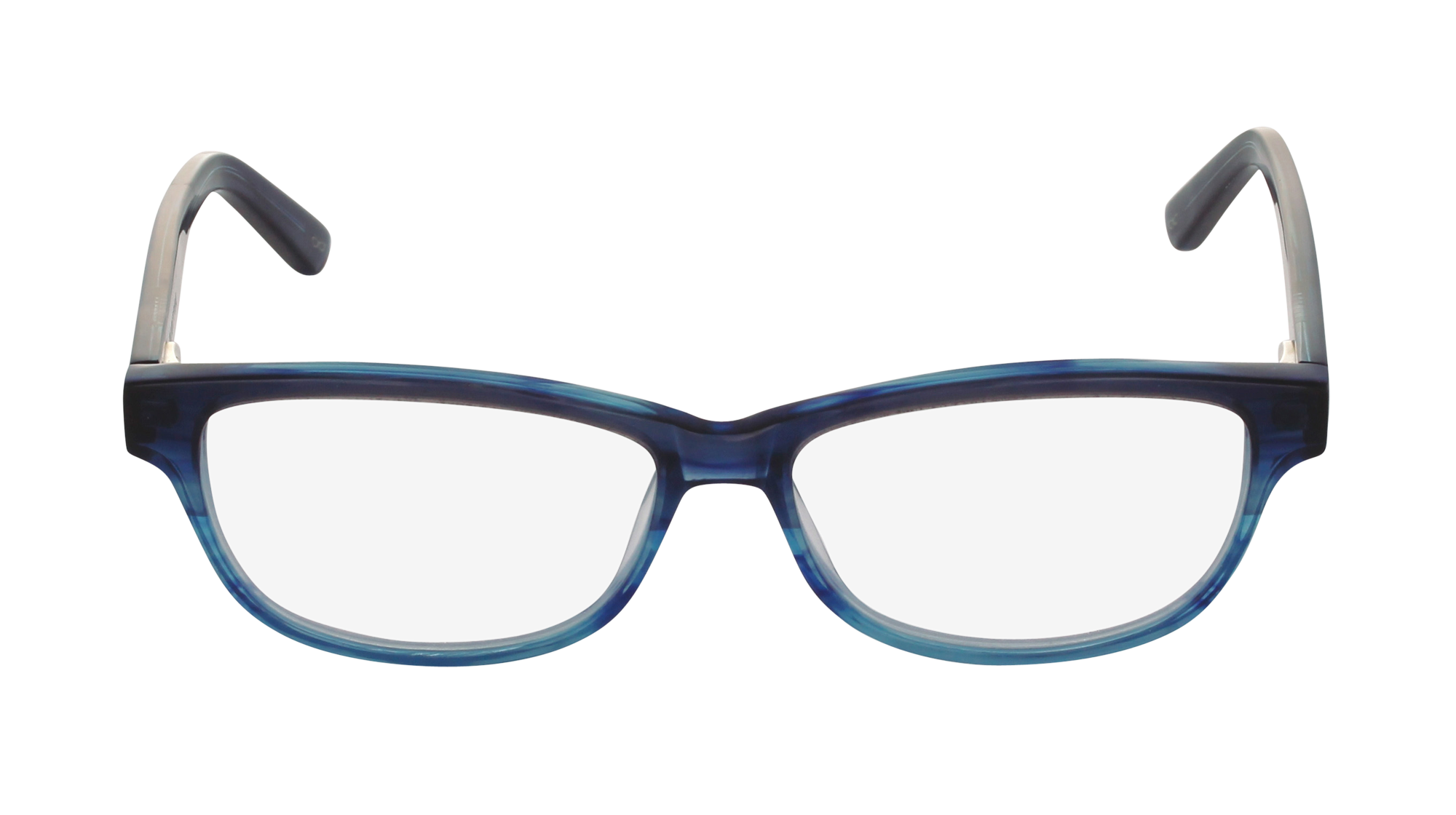 Sunglasses Frames PNG HD - Glasses HD PNG