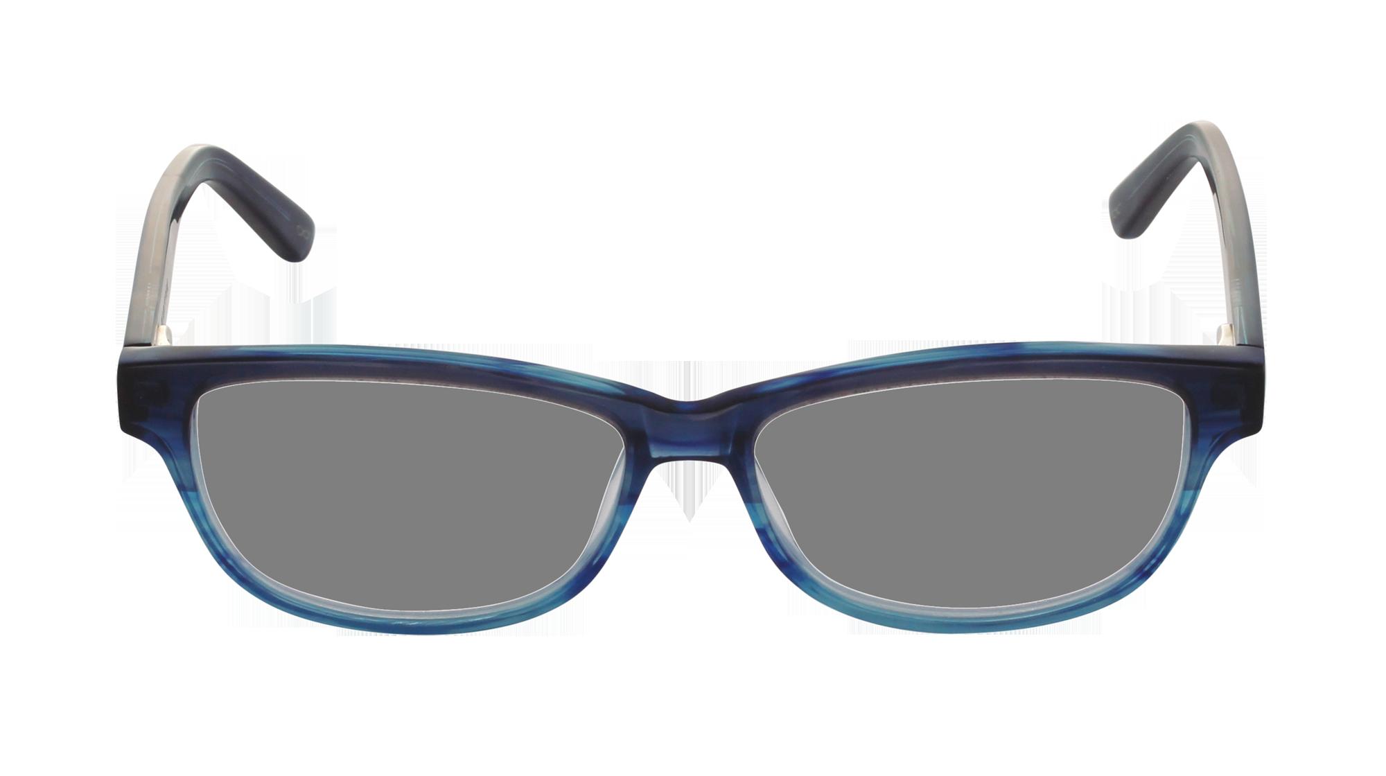 Glasses HD PNG - 96259