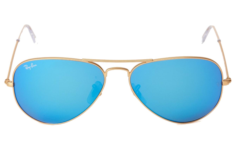 Glasses HD PNG - 96263
