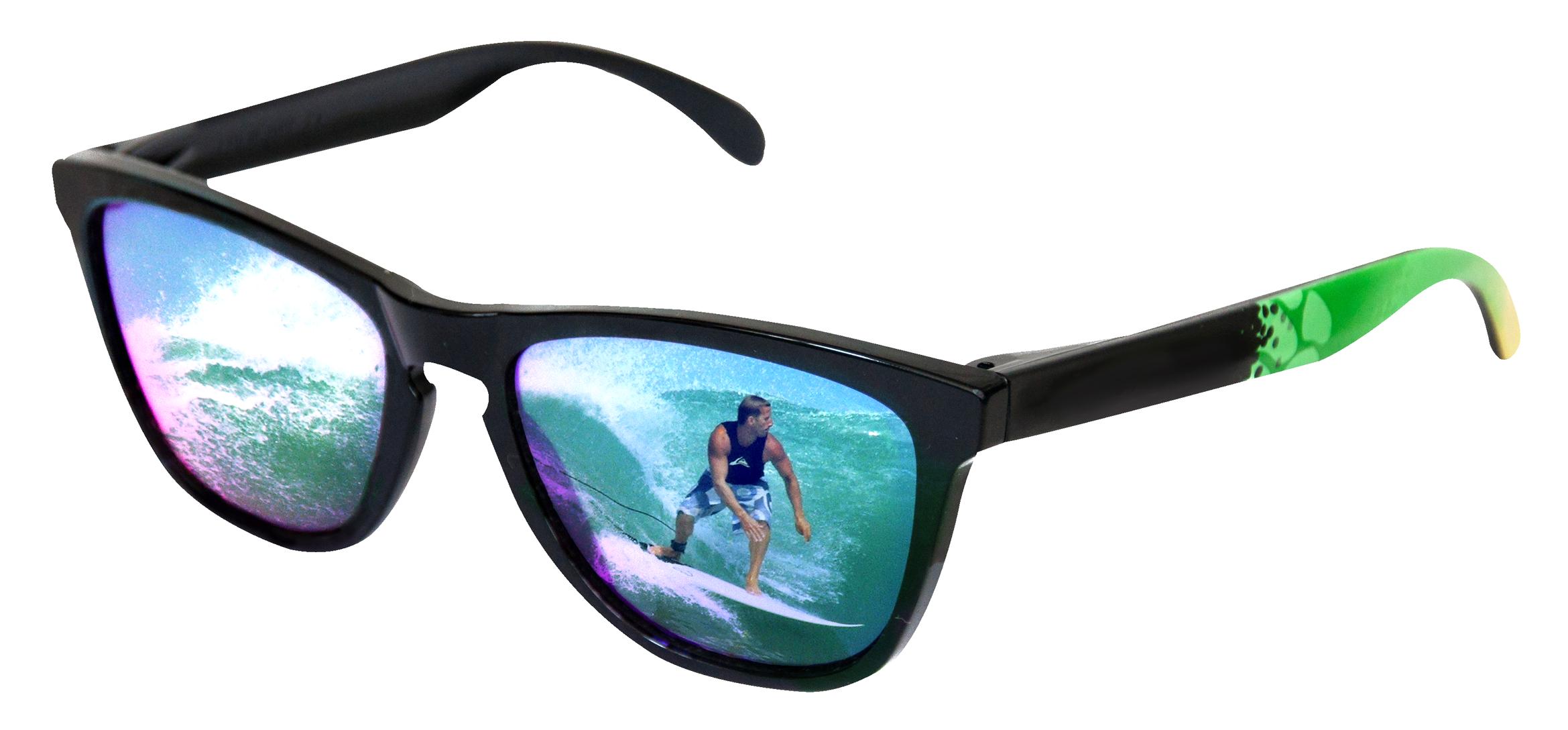 Glasses HD PNG - 96267